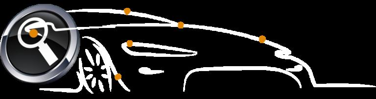rainer_karmel_sachverstaendiger_wertermittlung_muenchen_logo